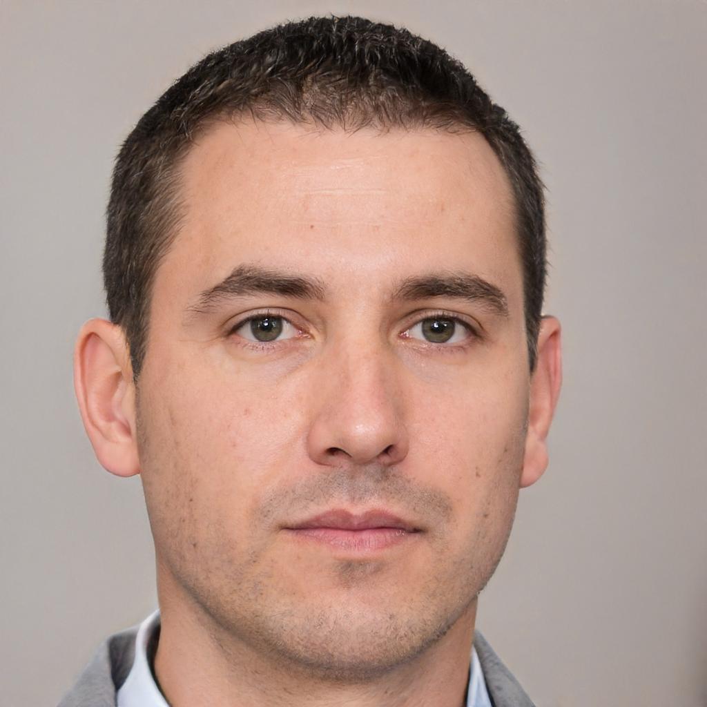 AntonioParo-ProductorSectorAlimentacion